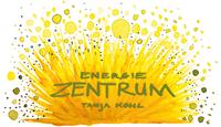 Logo von Energiezentrum Tanja Kohl, Lebensberatung und Energiearbeit in Emsland